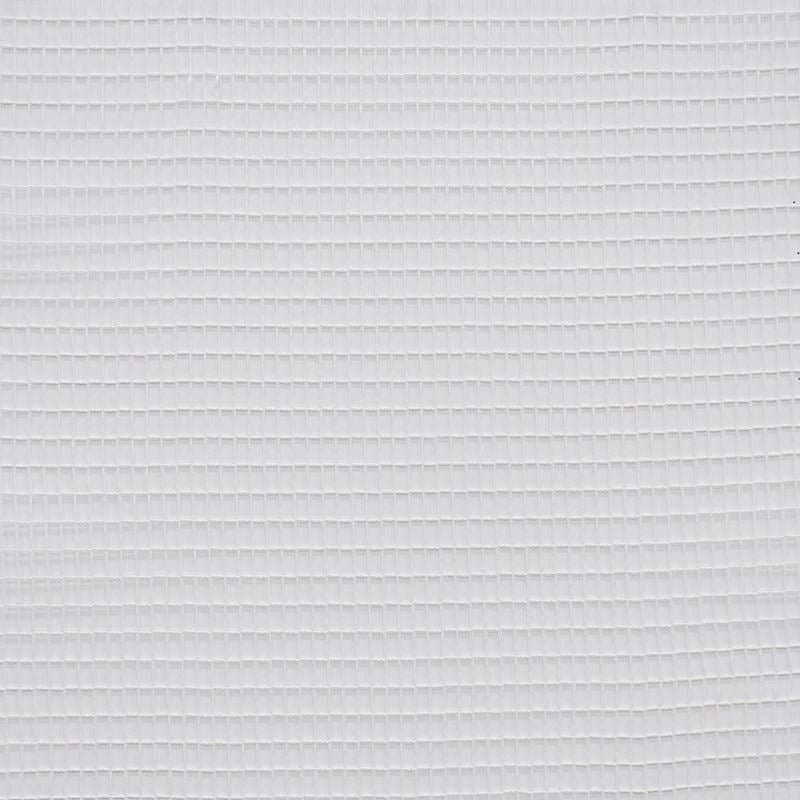 Maxwell Fabric J92908 Jorma Cloud - Inside Stores