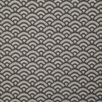 Pindler Fabric JAM017-GY06 James Charcoal - Inside Stores