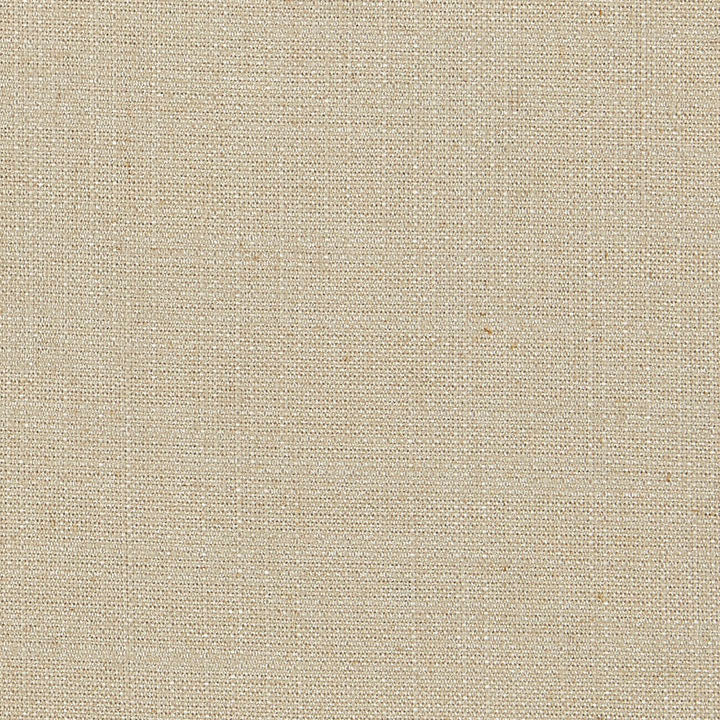 Scalamandre Fabric K65106-002 Hampton Weave - Inside Stores