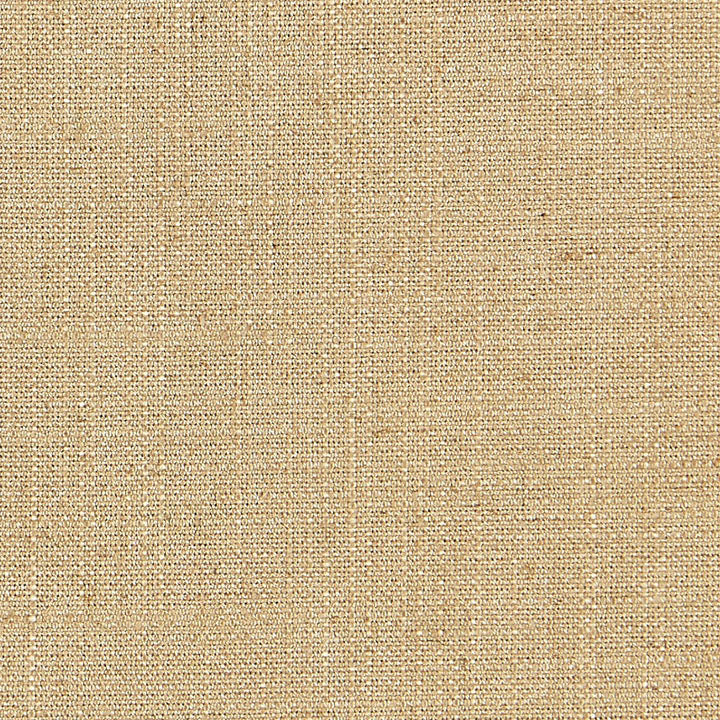 Scalamandre Fabric K65106-004 Hampton Weave - Inside Stores