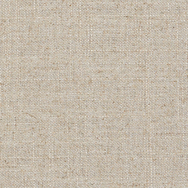 Scalamandre Fabric K65106-005 Hampton Weave - Inside Stores