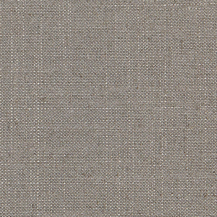 Scalamandre Fabric K65106-007 Hampton Weave - Inside Stores