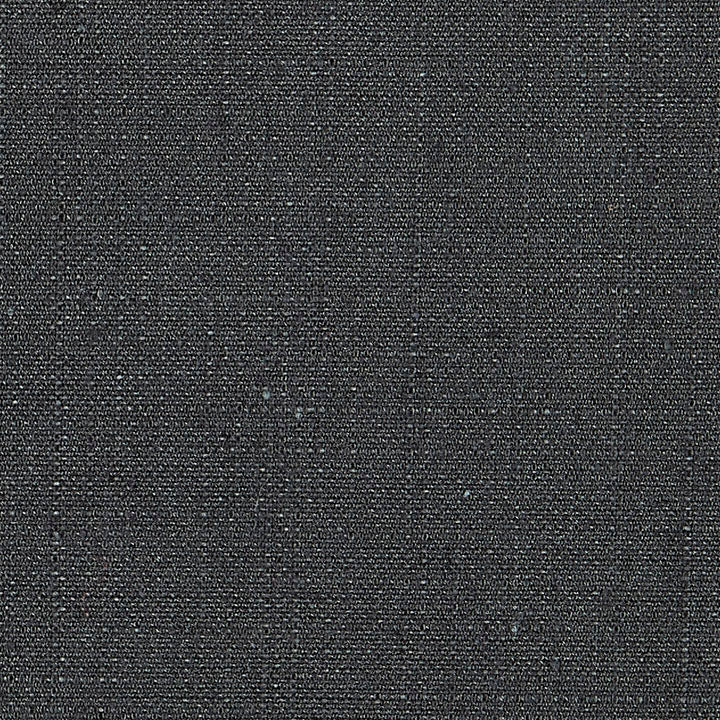 Scalamandre Fabric K65106-008 Hampton Weave - Inside Stores