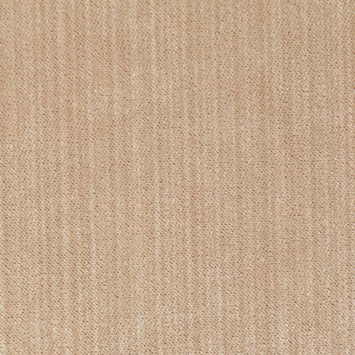 Scalamandre Fabric K65111-001 Strie Velvet - Inside Stores
