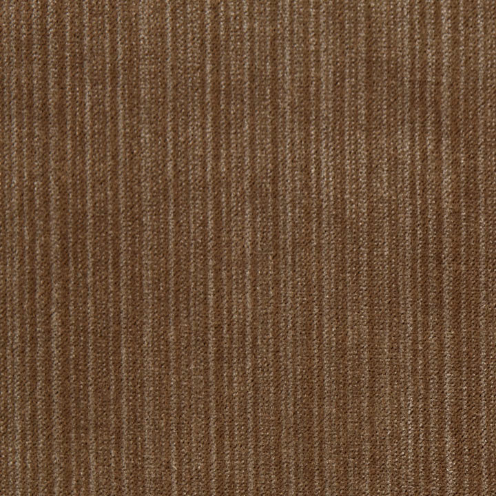 Scalamandre Fabric K65111-002 Strie Velvet - Inside Stores