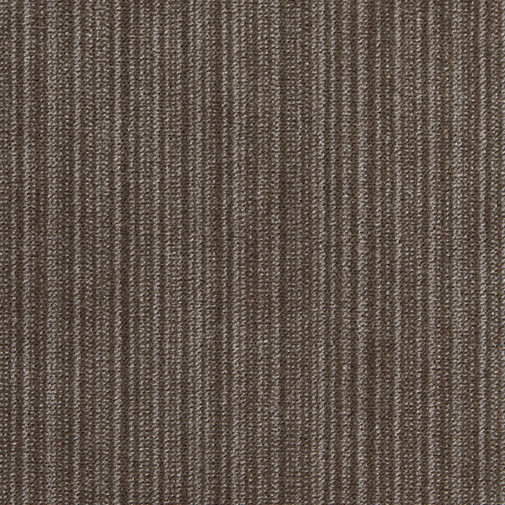 Scalamandre Fabric K65111-003 Strie Velvet - Inside Stores