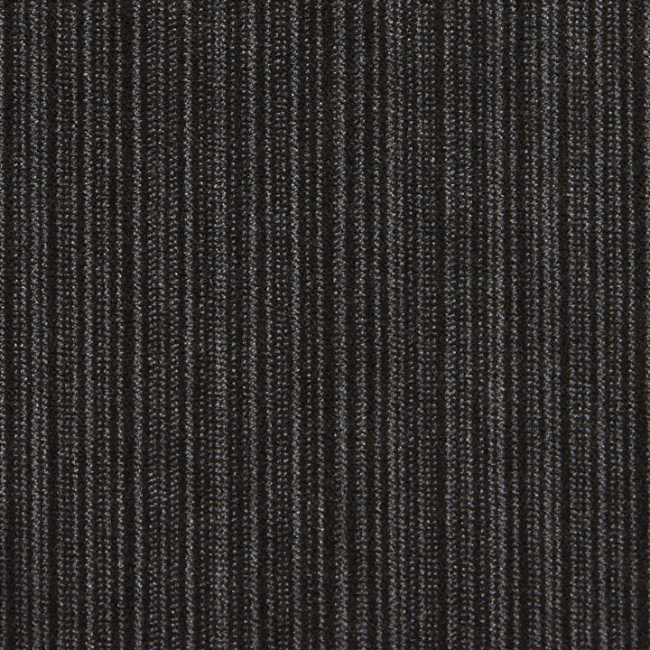 Scalamandre Fabric K65111-004 Strie Velvet - Inside Stores