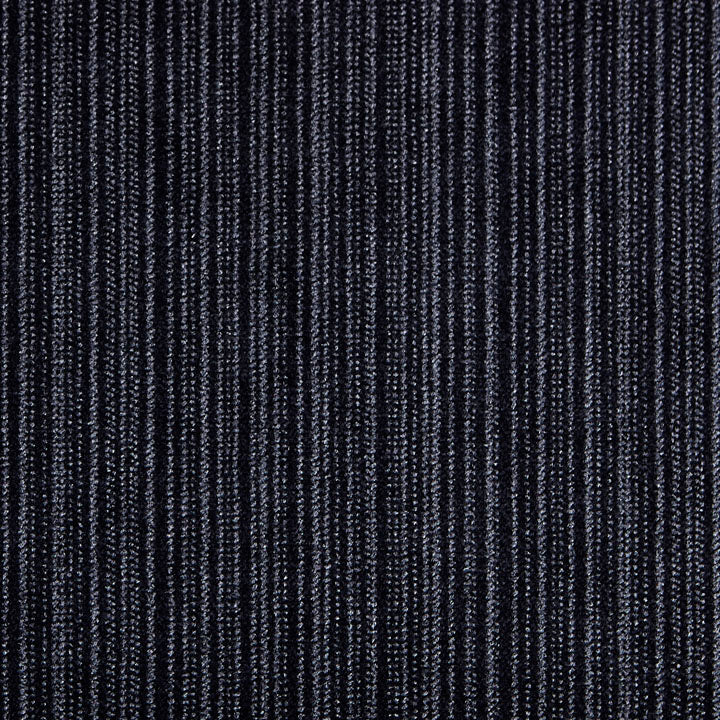 Scalamandre Fabric K65111-005 Strie Velvet - Inside Stores
