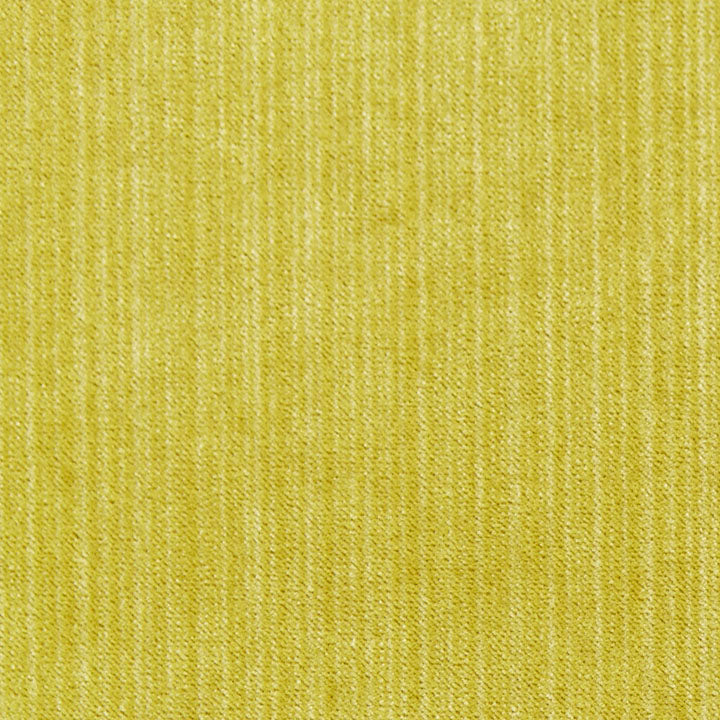 Scalamandre Fabric K65111-006 Strie Velvet - Inside Stores