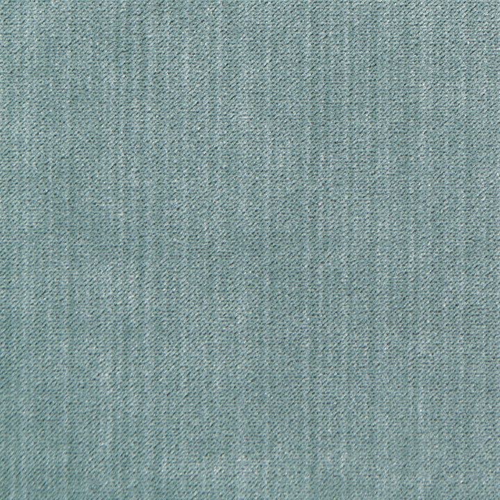 Scalamandre Fabric K65111-007 Strie Velvet - Inside Stores
