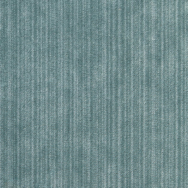 Scalamandre Fabric K65111-008 Strie Velvet - Inside Stores