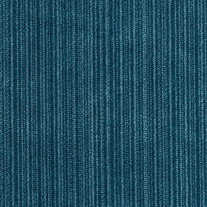 Scalamandre Fabric K65111-009 Strie Velvet - Inside Stores