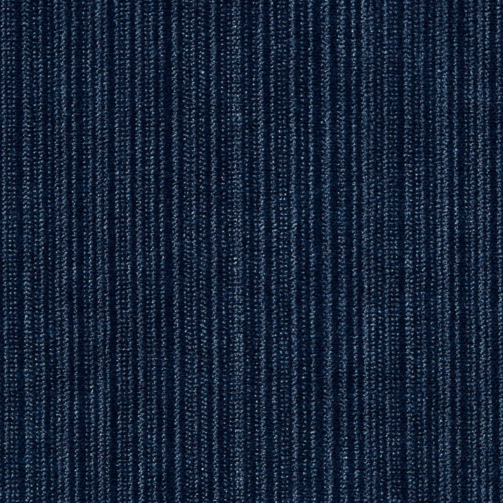 Scalamandre Fabric K65111-010 Strie Velvet - Inside Stores