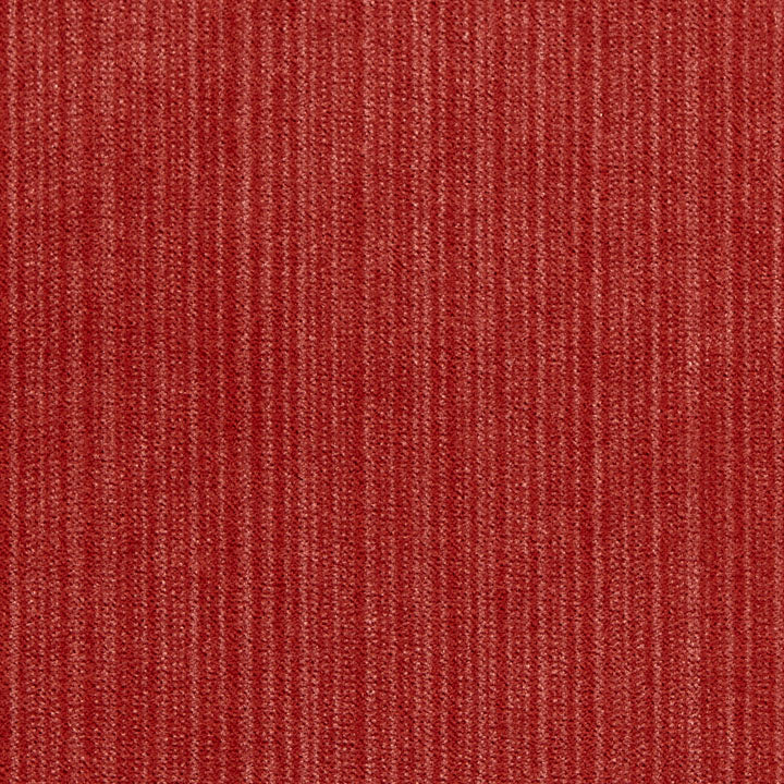 Scalamandre Fabric K65111-013 Strie Velvet - Inside Stores