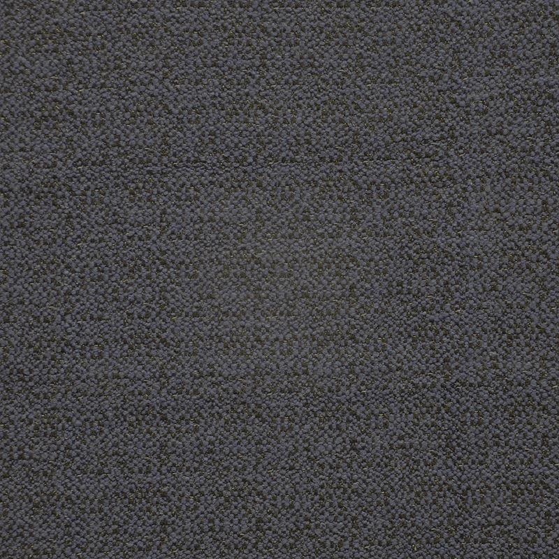 Maxwell Fabric LO3540 Leroux Midnight - Inside Stores