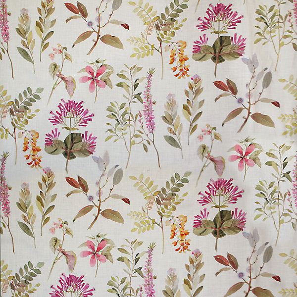 Scalamandre Fabric LO5016-001 Sissinghurst Gw - Inside Stores