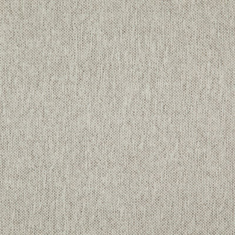 Maxwell Fabric LO8211 Light Year Beige
