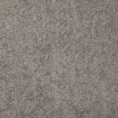 Pindler Fabric LOF001-GY01 Lofty Chinchilla - Inside Stores