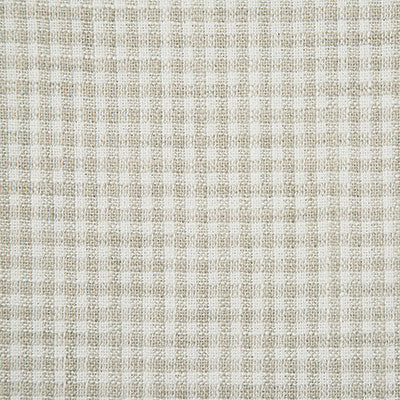 Pindler Fabric MEL039-GY01 Melville Dove - Inside Stores