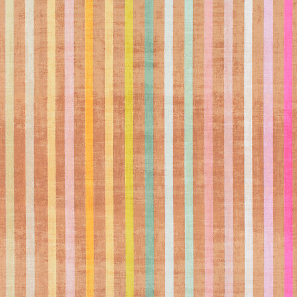 Scalamandre Fabric N4GRAN-001 Grand Stripe - Inside Stores