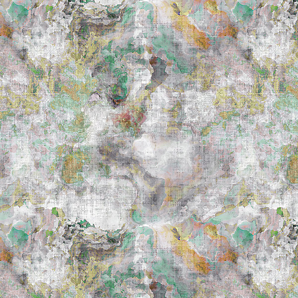 Scalamandre Fabric N4IM1C-011 Impressionism Cotton - Inside Stores