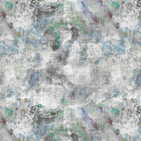 Scalamandre Fabric N4IM1C-032 Impressionism Cotton - Inside Stores