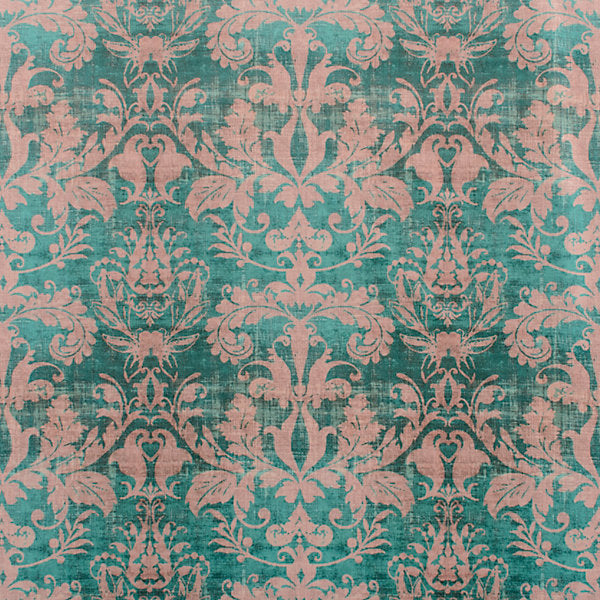 Scalamandre Fabric N4PALA-001 Palace Damask - Inside Stores