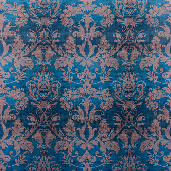 Scalamandre Fabric N4PALA-002 Palace Damask - Inside Stores