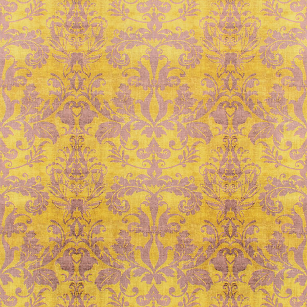 Scalamandre Fabric N4PALA-004 Palace Damask - Inside Stores