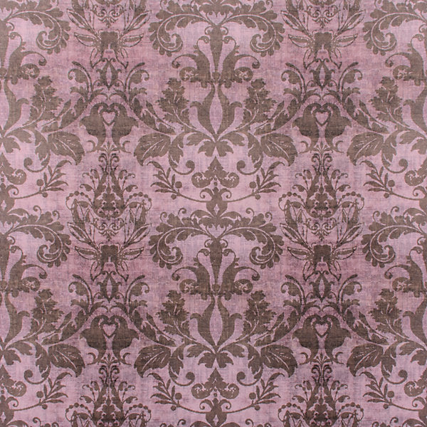 Scalamandre Fabric N4PALA-008 Palace Damask - Inside Stores