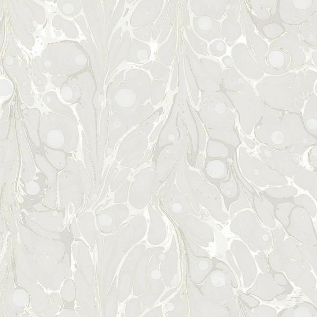 York Wallpaper NV5588 Marbled Endpaper
