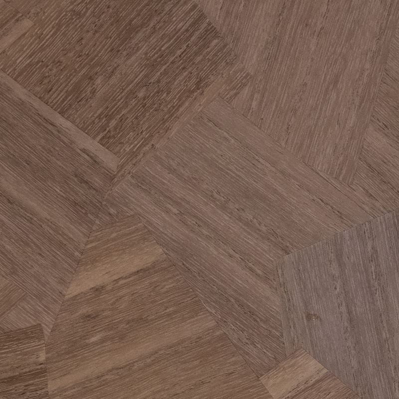 Innovations Wallpaper ORI19 Origami Umber - Inside Stores