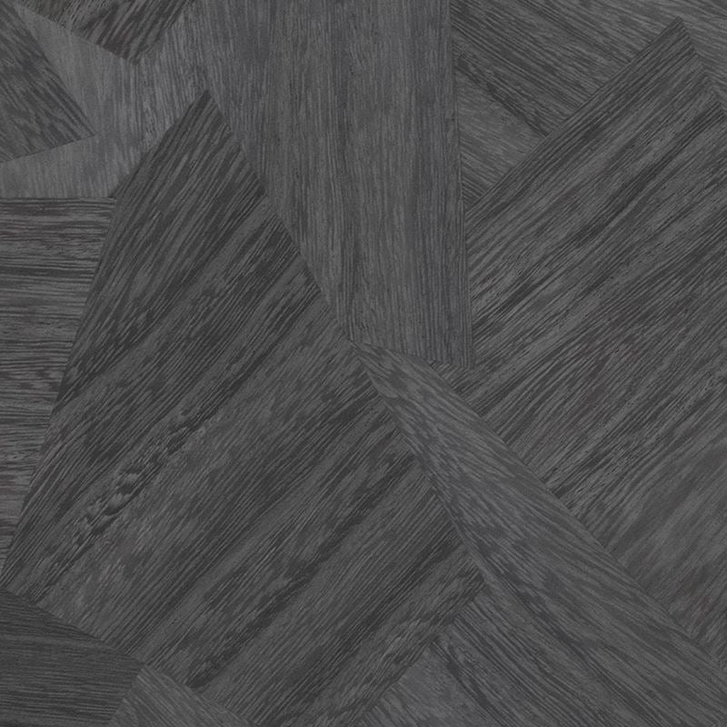 Innovations Wallpaper ORI20 Origami Pewter - Inside Stores