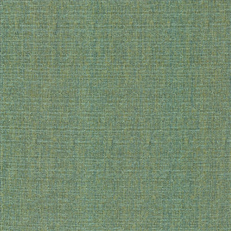 Kasmir Fabric Pilot Seaspray