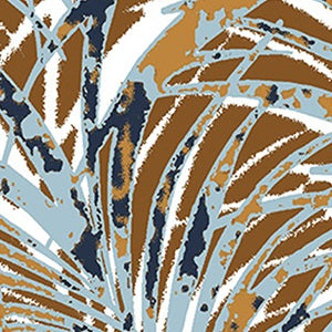 Innovations Wallpaper PLM-05 Palmetto Foxtail - Inside Stores