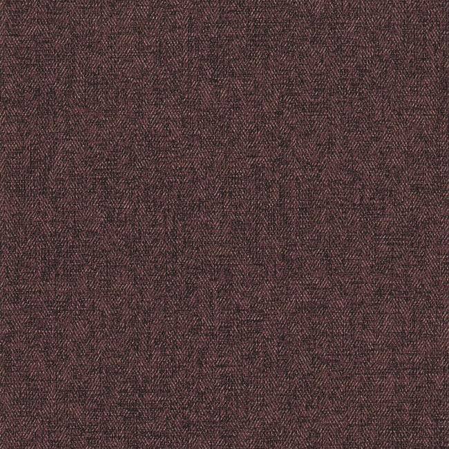 York Wallpaper RS1007N Blazer