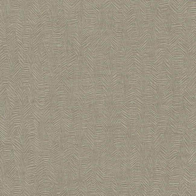 York Wallpaper RS1048N Brilliant Partridge - Inside Stores