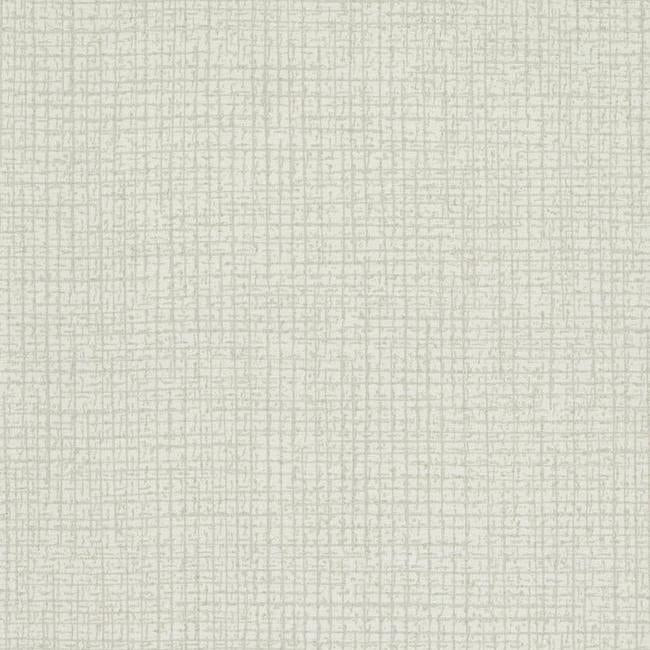 York Wallpaper RS1052N Randing Weave