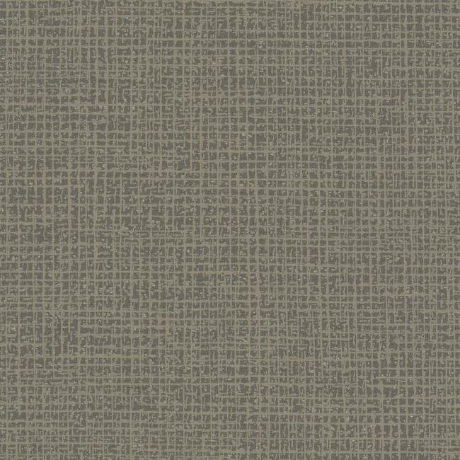 York Wallpaper RS1054N Randing Weave