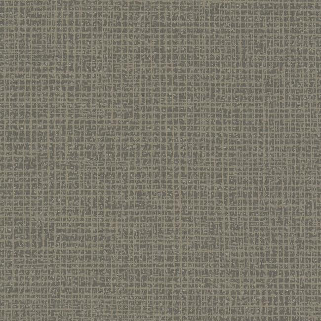 York Wallpaper RS1054N Randing Weave - Inside Stores