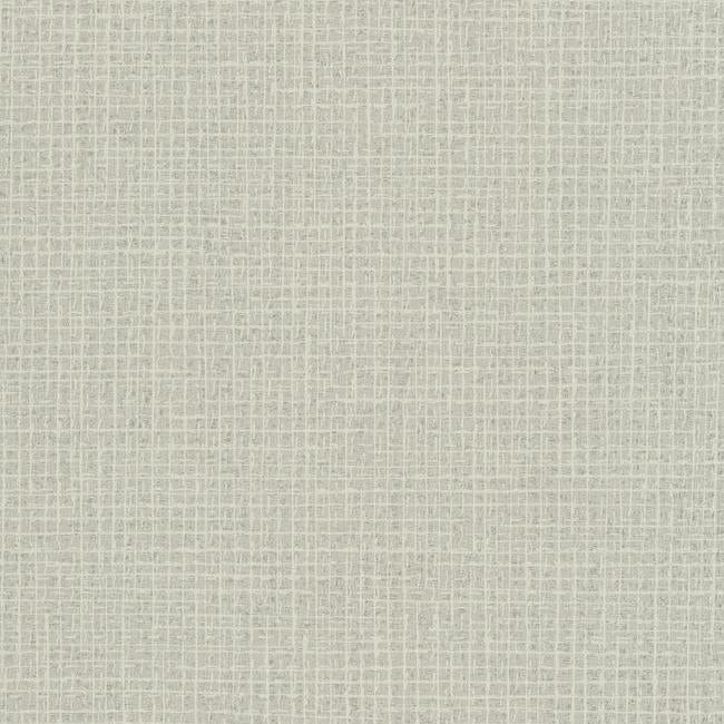 York Wallpaper RS1055N Randing Weave