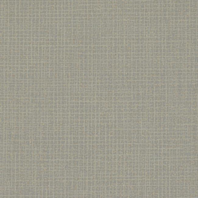 York Wallpaper RS1056N Randing Weave