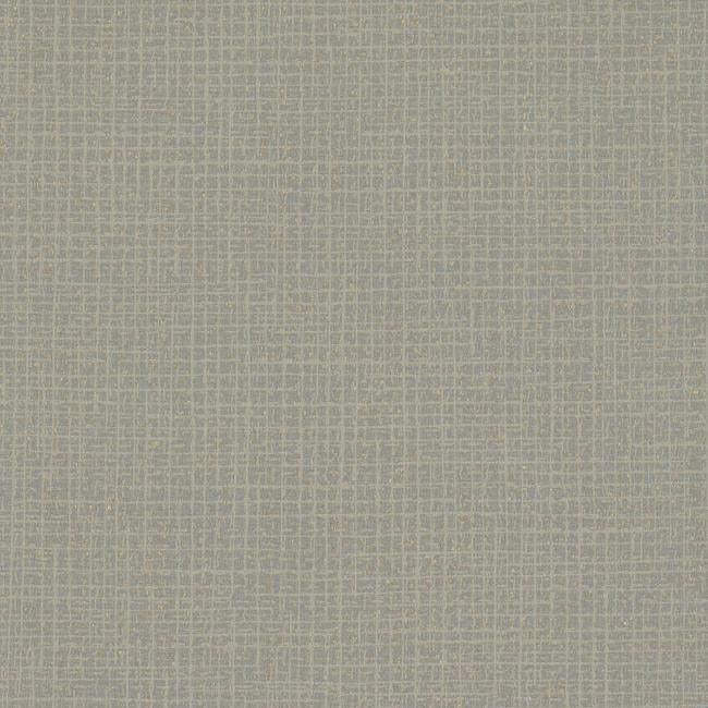 York Wallpaper RS1056N Randing Weave - Inside Stores