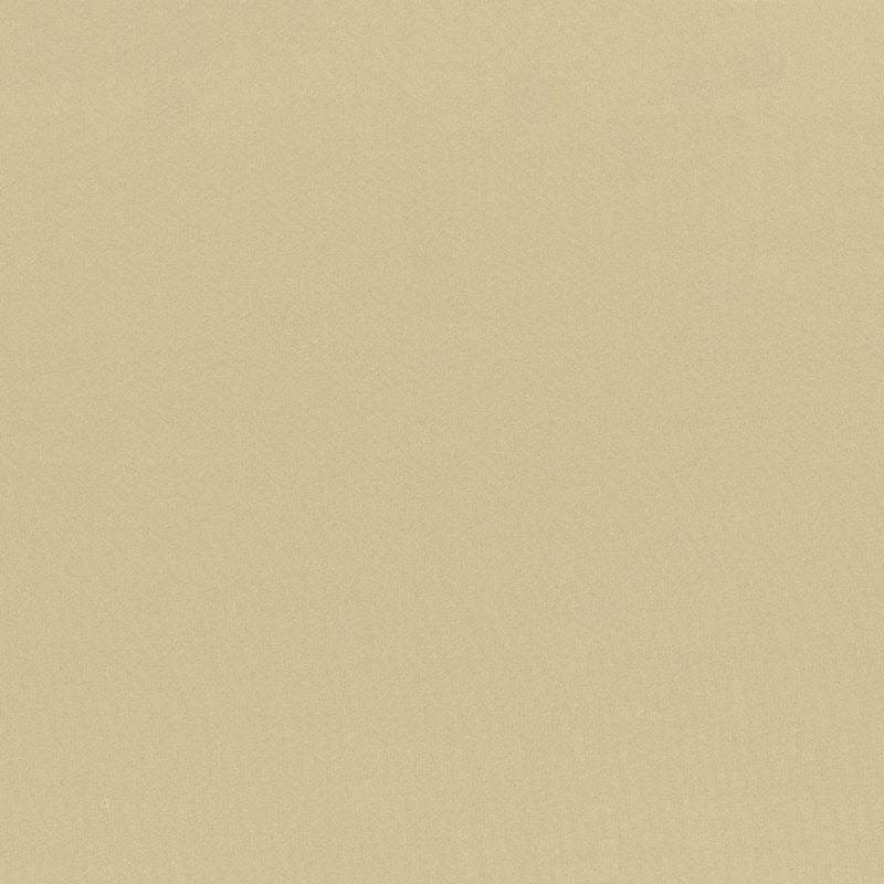 Kasmir Fabric Seductive Almond