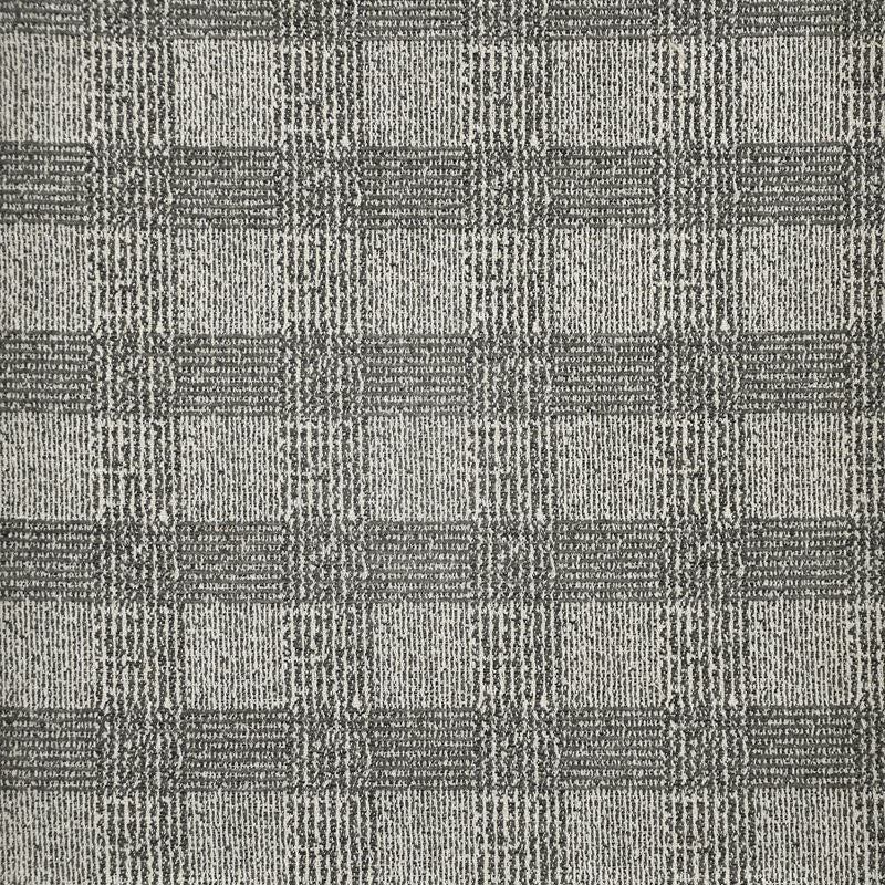 Maxwell Fabric SKZ123 Shading Charcoal - Inside Stores