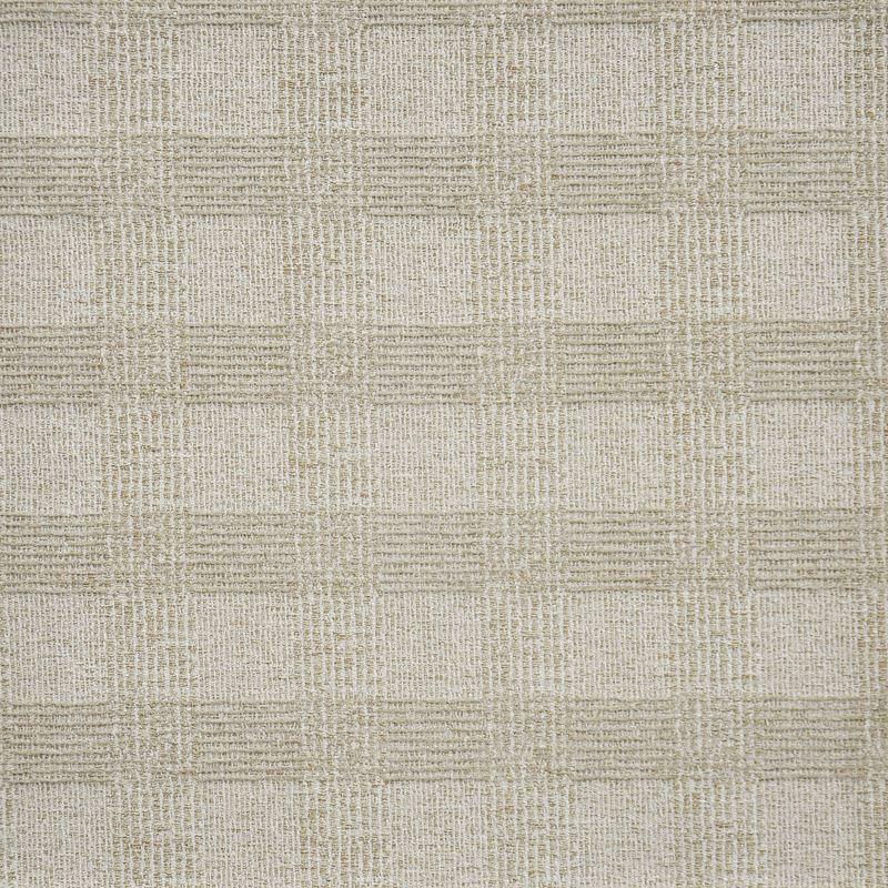 Maxwell Fabric SKZ159 Shading Flax - Inside Stores