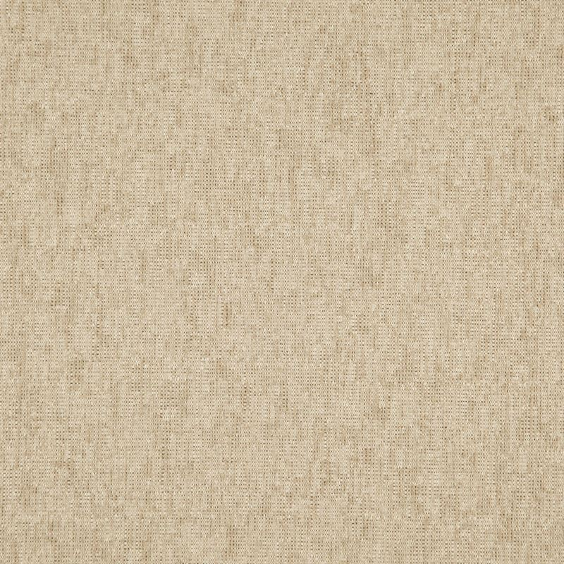 Maxwell Fabric SLJ508 Space Race Sesame