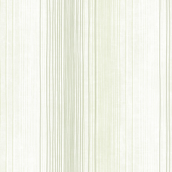 Norwall Wallpaper ST36924