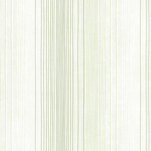 Norwall Wallpaper ST36924 - Inside Stores