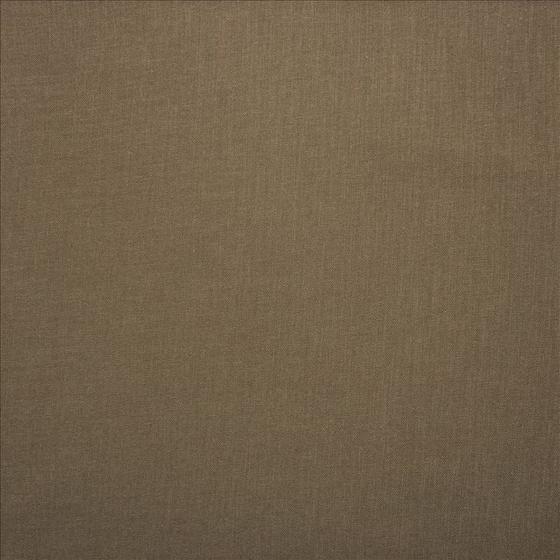 Kasmir Fabric Subtle Chic Toast